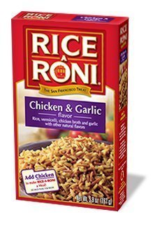 rice-a-roni-chicken-garlic-flavored-rice-59oz-pack-of-6-by-rice-a-roni