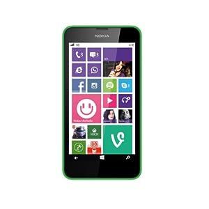 di Nokia(908)Acquista: EUR 149,99EUR 77,5137 nuovo e usatodaEUR 72,08
