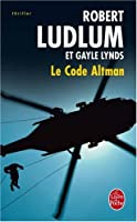 Le Code Altman