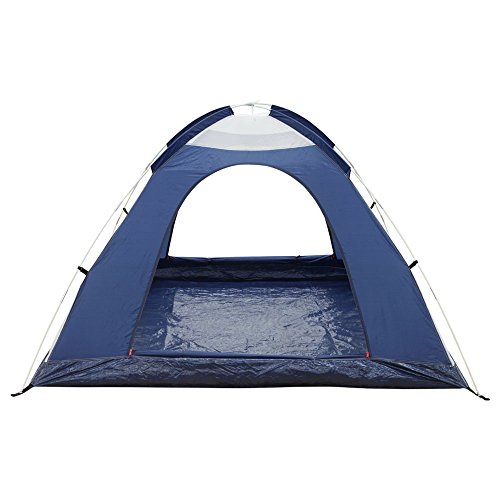 Ntk Dome Sport Camping Tent 100 Waterproof 1200mm