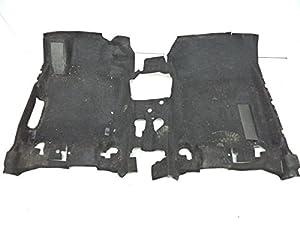 Image Result For Honda Accord Seat Belt Extender