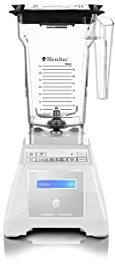 Blendtec Home Professional's Choice Total Blender