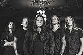 Image of Katatonia