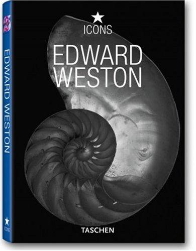 Weston (Taschen Icons)