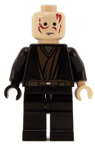 LEGO Darth Vader: Buying Guide for Cheap Figures