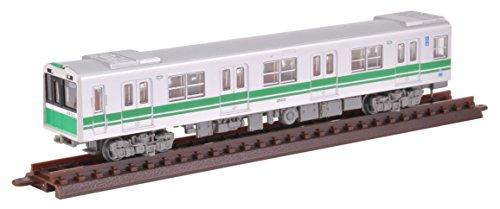 raccolta-ferroviario-in-ferro-colle-osaka-dei-mezzi-pubblici-bureau-linea-centrale-della-metropolita