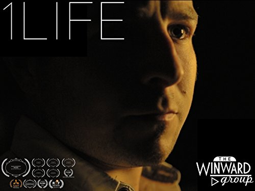 1Life on Amazon Prime Instant Video UK