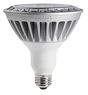 tools home improvement light bulbs led bulbs. Black Bedroom Furniture Sets. Home Design Ideas