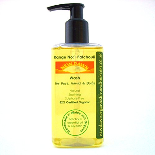 patchouli-organic-face-hand-body-wash-shower-gel-liquid-soap-handmade-vegan-natural-skin-care-250ml