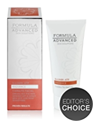 Formula Advanced Illumin-ATP 1 Minute Facial 100ml
