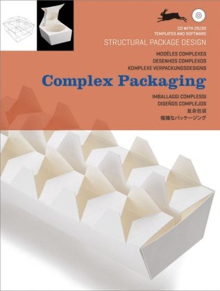 Complex Packaging (Structural Package Design)