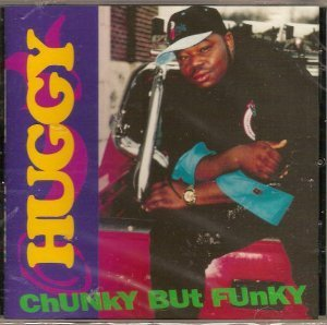 chunky-but-funky-by-huggy-1993-03-29