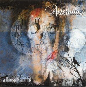 La Danse Macabre by Aeternitas