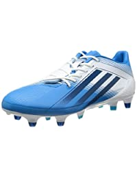 ADIDAS adizero RS7 Pro X-TRX SG 4 Men's Rugby Boots