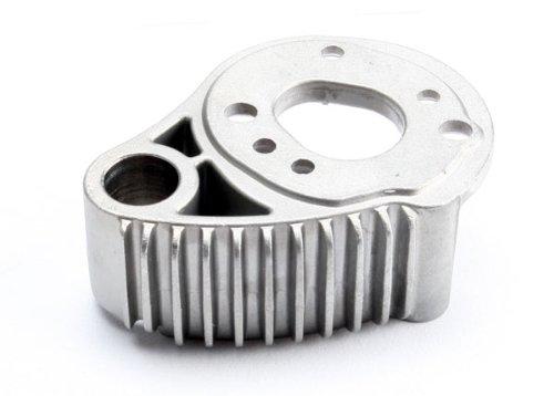 Traxxas 5660 Aluminum Single Motor Mount, E-Revo