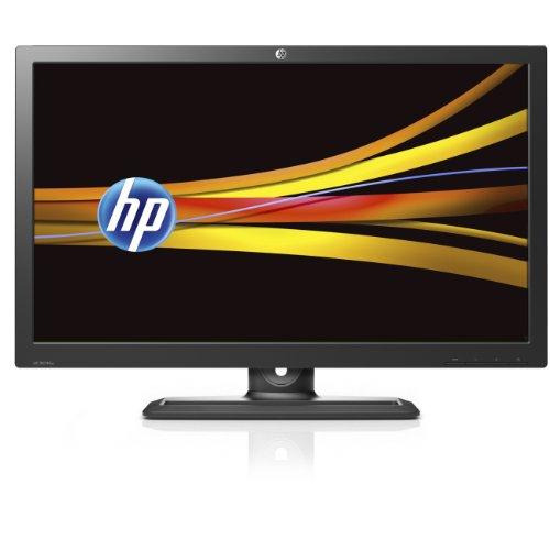 Hp Promo Zr2740W 27-Inch Led Backlit Ips Monitor
