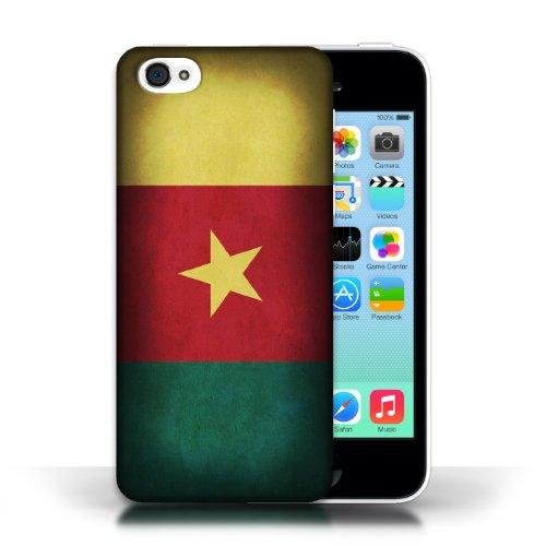 etui-coque-pour-apple-iphone-5c-cameroun-conception-collection-de-drapeau