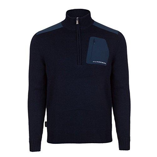 jlindeberg-mens-windstopper-sweater-navy-purple-large