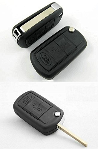 remote-keyless-entry-fob-uncut-blade-blank-key-shell-case-for-land-rover-lr3-range-rover-sport-disco
