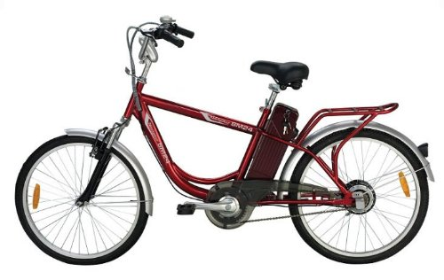 Adult Bikes For Heavy People SM Single Speed Bike