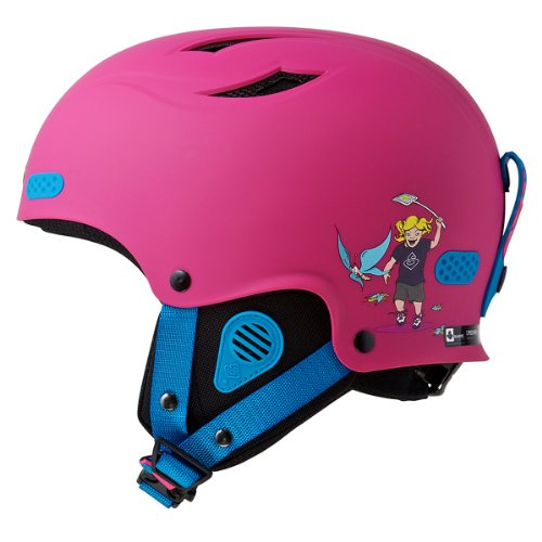 Herren Helm Sweet Protection Rambler