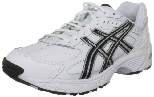 Asics Men's Gel 170Tr Trainer
