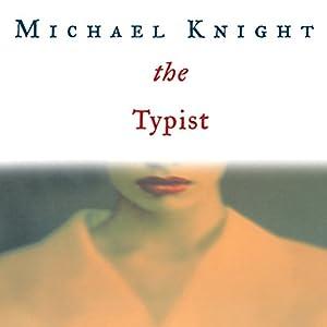 The Typist Audiobook