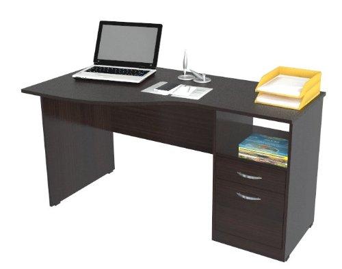 Furniture Gt Office Furniture Gt Computer Desk Gt Curved
