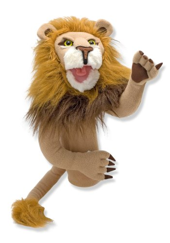 Melissa-Doug-Rory-the-Lion-Puppet