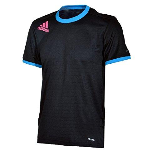 adidas-predator-champions-league-tee-xl-bk-sb-np