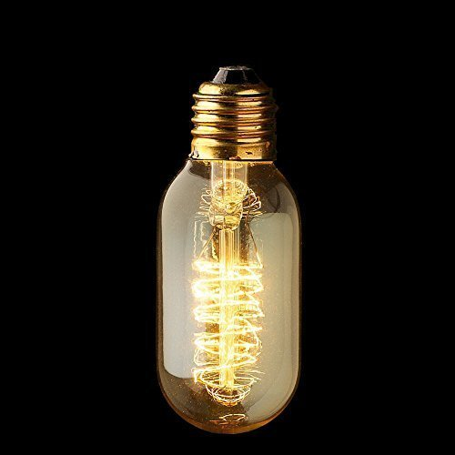 vintage-light-bulb-retro-old-fashioned-edison-style-e27-40w-screw-incandescent-bulb-unique-designer-