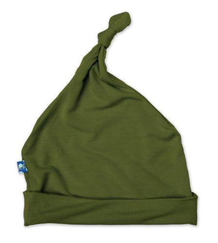 Cool Baby Diaper Bags