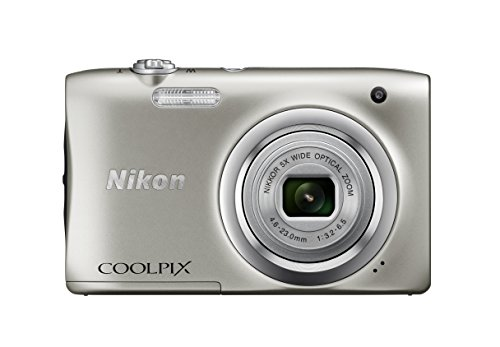 nikon-coolpix-a100-2048-mp5-x-optical-zoom27-inch-lcd-