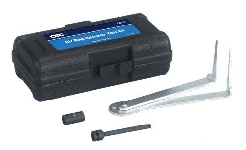 OTC 5945 Air Bag Release Tool Kit