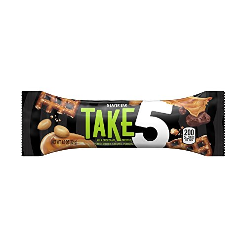 take5-candy-bar-15-ounce-pack-of-48