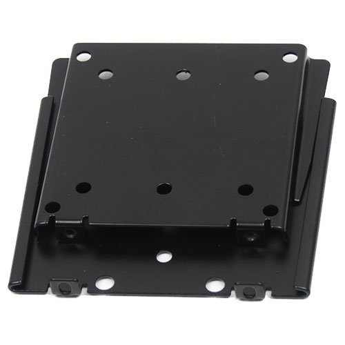 VideoSecu LCD LED Monitor TV Wall Mount for 15