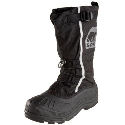 Sorel Men's Alpha PAC Boot