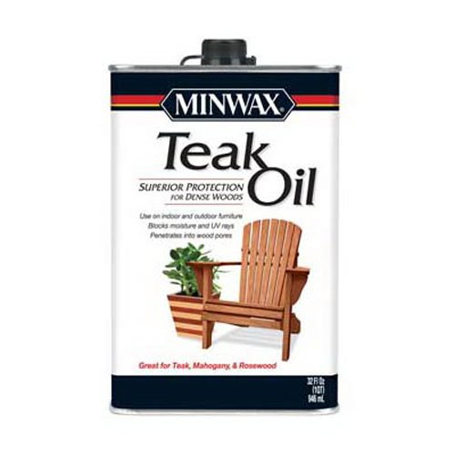 minwax-67100-teak-oil-1-quart