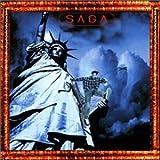 Generation 13 by Saga (1995-06-20)