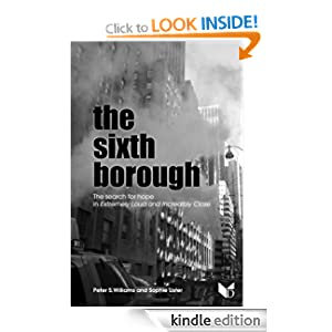 The Sixth Borough: The search for hope in Extremely Loud and Incredibly Close (min-<span class=