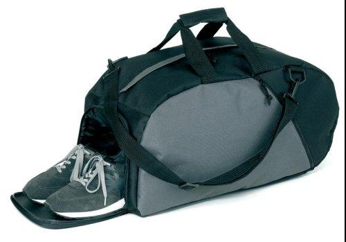 Sporttasche Freizeittasche Nassfachtasche Reisetasche