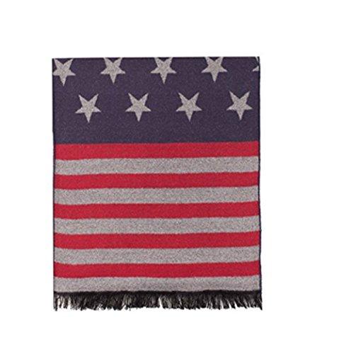 yarbar-unisex-winter-soft-american-usa-flag-schal-wrap-schal