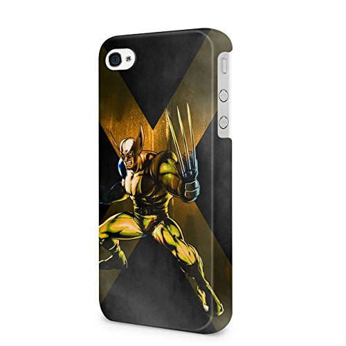 x-men-wolverine-hard-snap-on-protective-case-cover-for-iphone-4-iphone-4s