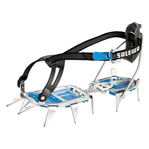 Salewa-Unisex-Steigeisen-Alpinist-Combi-steelblue-One-Size-00-0000000815
