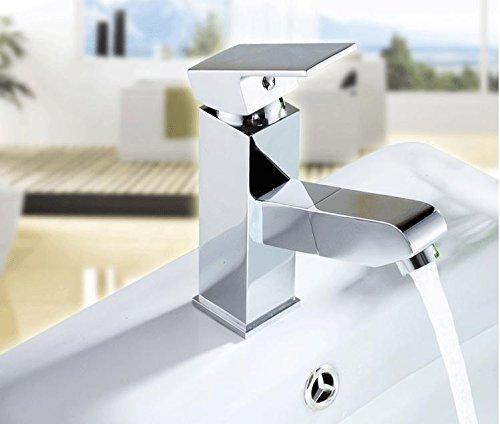 furesnts-maison-moderne-robinet-de-cuisine-et-de-salle-de-bains-cuivre-ont-toutes-attire-des-robinet