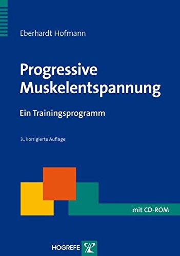 progressive-muskelentspannung-ein-trainingsprogramm-therapeutische-praxis