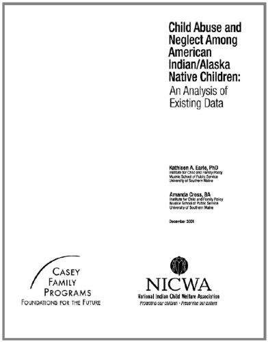 an analysis of freewill Freewill people inherit physical appearance at birth, and it depends on the genetic makeup of one's parents the environment is another contributing factor to a person's appearance with aspects like diet and weather conditions among others determining how an individual grows and takes shape.
