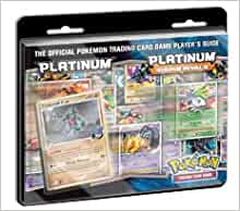pokemon platinum guide book pdf