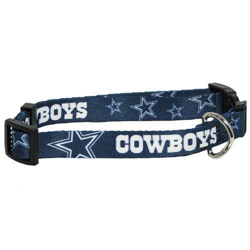 hunter-mfg-dallas-cowboys-dog-collar-large-by-nfl