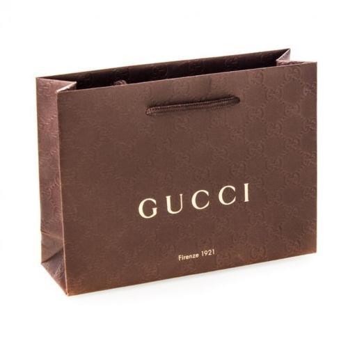 Gucci Borsa regalo